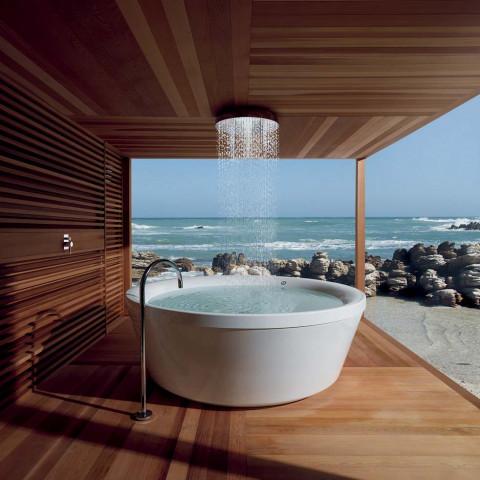 vendita arredo bagno, pavimenti, rivestimenti, wellness & spa ... - Arredo Bagno Sacile